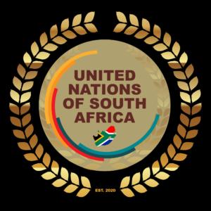 UNSA logo final-01